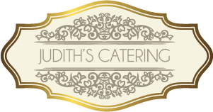 Judith's Catering in Widnes